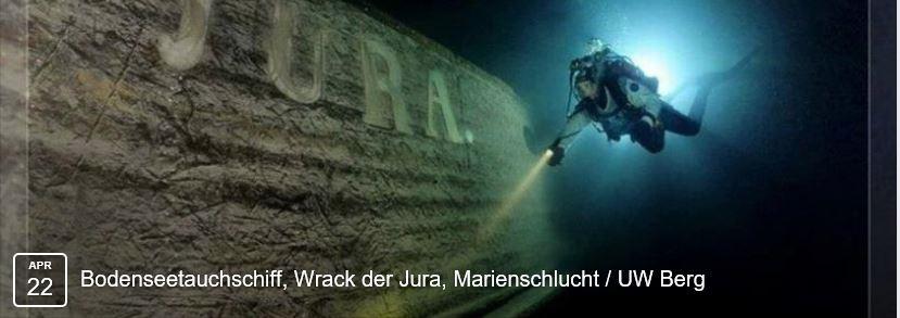 jura_22_04-17